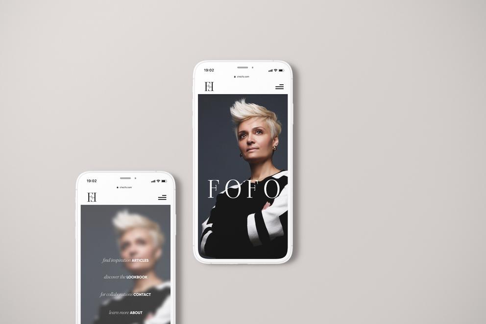 Phone 02 3.png