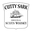 cutty-sark-2-logo-black-and-white.png