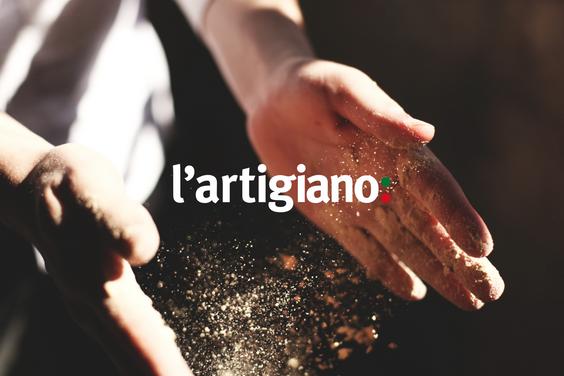 L' Artigiano