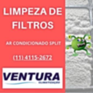 manutencao-limpeza-filtros-ar-condicionado-janela-acj