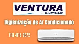 limpeza-de-ar-condicionado-split-residencial-alphaville