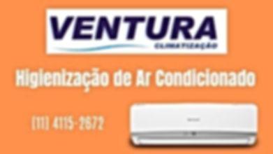 limpeza-de-ar-condicionado-split-preço