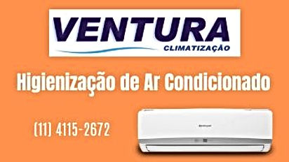 empresa limpeza ar condicionado no jabaquara