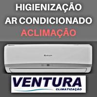 limpeza-higienizacao-ar-condicionado-aclimacao