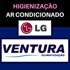 higienizacao-ar-condicionado-LG