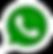 whatsapp de empresa de ar condicionado