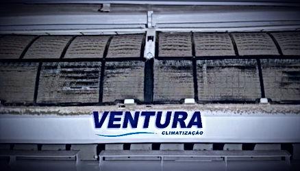 limpeza-de-ar-condicionado-orçamento
