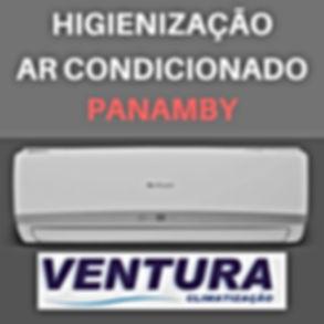 Empresa Limpeza Higienização Ar Condicionado Split Residencia Daikin,Fujitsu,Samsung,LG,Midea,Springer,Elgin,Consul no Panamby Orçamento Preço