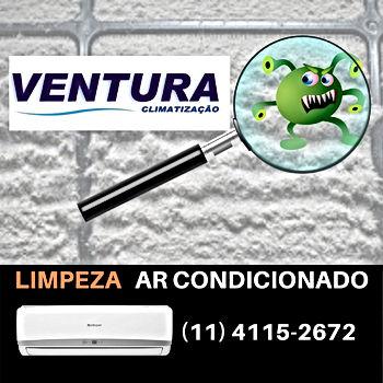 Limpeza dos filtros do ar condicionado residencial orçamento
