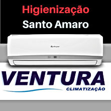 empresa-limpeza-higienização-ar-condicionado-em-santo-amaro