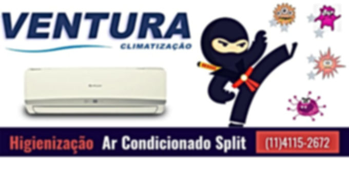 limpeza-ar-condicionado-split-orçamento