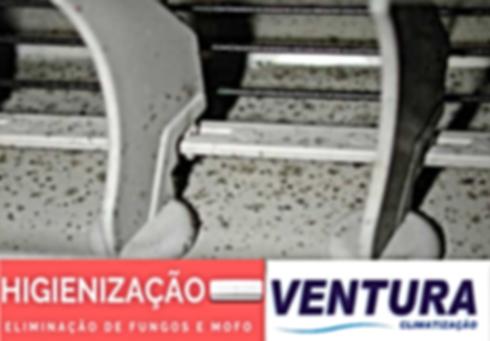 empresa-limpeza-manutenção-ar-condicionado-split-residencial-orçamento