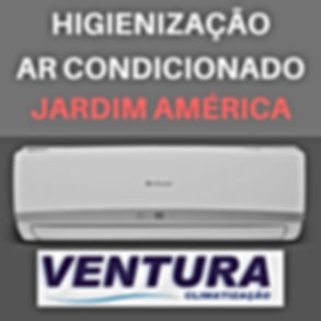 empresa-limpeza-de-ar-condicionado-no-jardim-america-sp