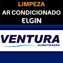 limpeza-manutenção-ar-condicionado-elgin-sp