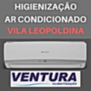 empresa-manutenção-limpeza-higienização-ar-condicionado-residencial-vila-leopoldina