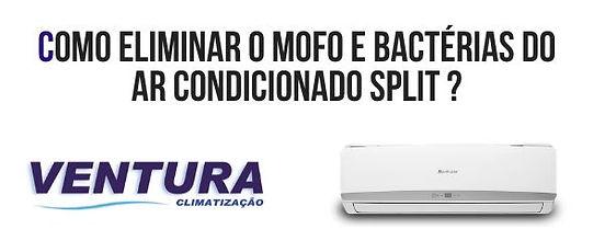 empresa-de-ar-condicionado-em-sao-pauloo-ar-condicionado