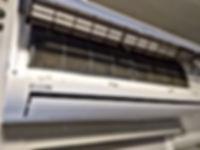limpeza-manutencao-ar-condicionado-residencial