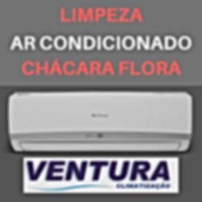 empresa-de-limpeza-de-ar-condicionado-na-chacara-flora