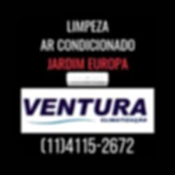 empresa-manutenção-para-limpeza-higienização-apartamento-jardim-europa