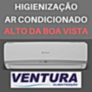 empresa-de-limpeza-ar-condicionado-no-alto-da-boa-vista
