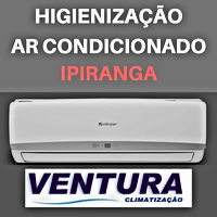 empresa-limpeza-de-ar-condicionado-no-ipiranga