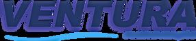 empresa-manutenção-limpeza-ar-condicionado-fujitsu-sp