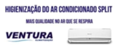 limpeza-ar-condicionado-residencial-orcamento