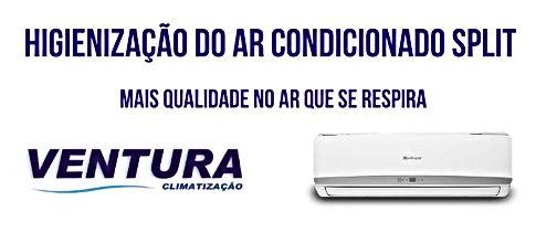 limpeza-ar-condicionado-residencial-valor