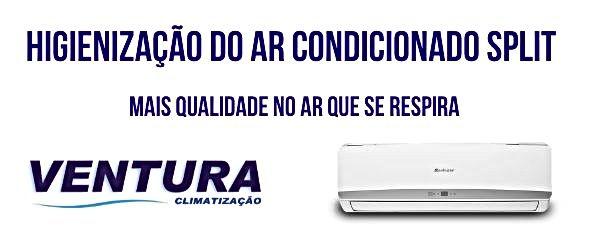 limpeza-ar-condicionado-residencial