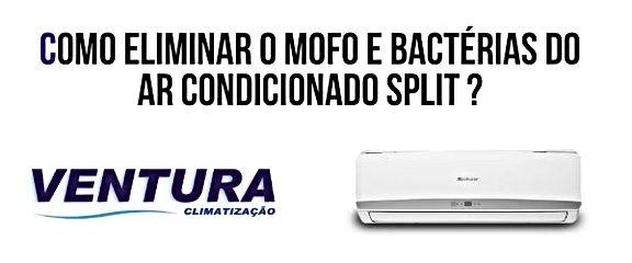limpeza-higienização-ar-condicionado-chacara-klabin