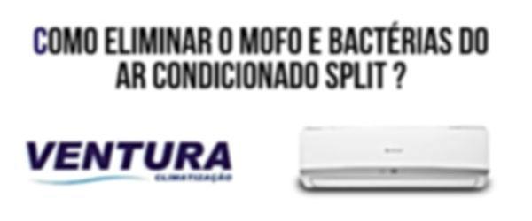 limpeza-manutenção-ar-condicionado-residencial-split