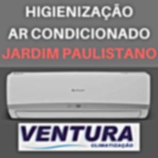 limpeza-higienizacao-ar-condconado-no-jardim-paulistano-sp