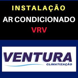 ar-condicionado-vrf-orçamento-instalação