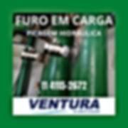 PICAGEM-TUBULAÇÃO-HIDRÁULICA-FURO-EM-CARGA-ORÇAMENTO