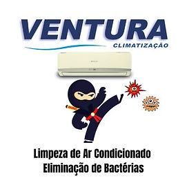 Limpeza-ar-condicionado-preço