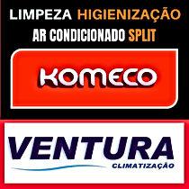 empresa-limpeza-manutenção-ar-condicionado-komeco