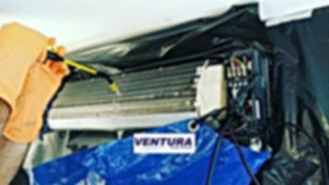 higienização-de-ar-condicionado-split-preço