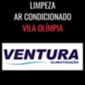 Empresa de limpeza e higienização dear condicionado na Vila Olímpia.