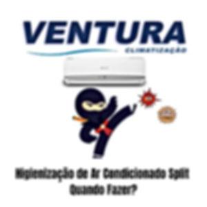 Orcamento-higienizacao-ar-condicionado-sp