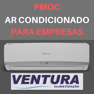 pmoc-ar-condicionado-anvisa