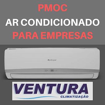 EMPRESA-PMOC-AR-CONDICIONADO-ORÇAMENTO-SP