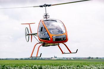 H3 Dynali Flight Academy.jpg