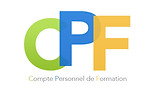 compte-CPF.png