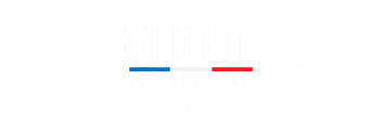 Logo-Flight-Academy-Blanc-BBR-2020.png
