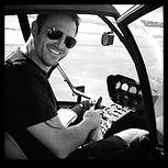 Instructeur formateur pilote Heli-est bourgogne Dijon
