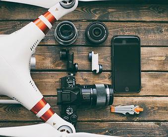 drone_audiovisuel