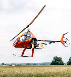 H3 Dynali Flight Academy 2_edited.jpg