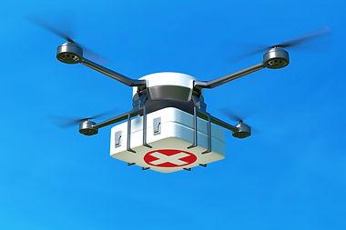 drone_medical.jpg