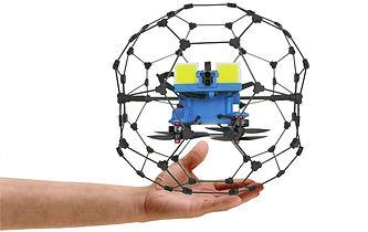 drone vtol