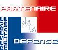 logo_partenaire_de_la_défense.JPG